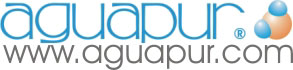 Aguapur Logo