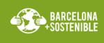 BCN Sostenible Logo