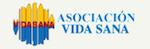 Vidasana Logo