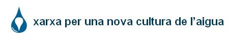 XNCA Logo